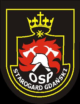 OSP Starogard Gdański